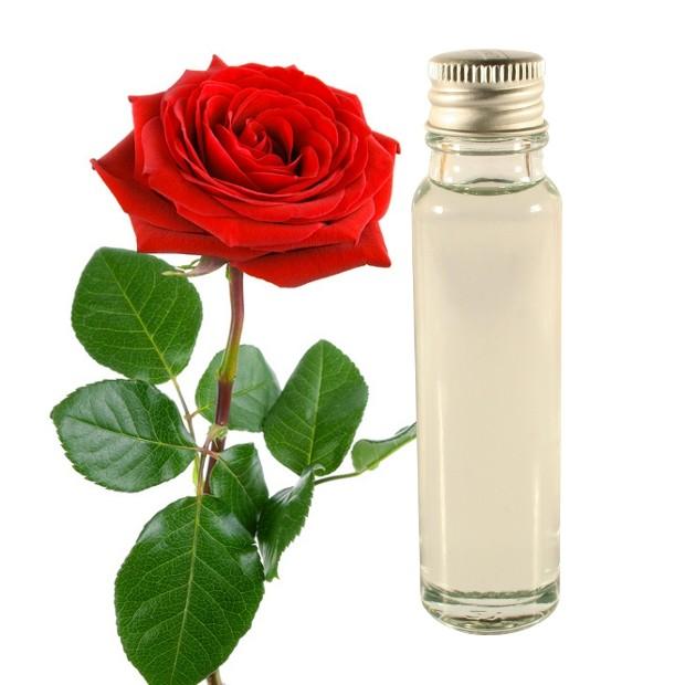 Huile essentielle de Rose 30ml